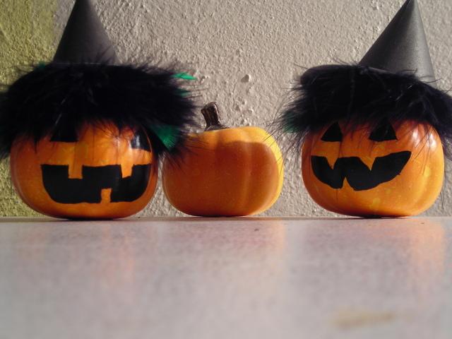 halloween-pumpkins-1395566-640x480