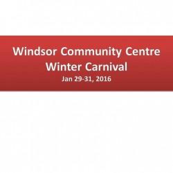 Winter Carnival 3