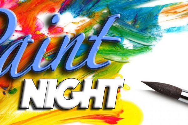paint-night